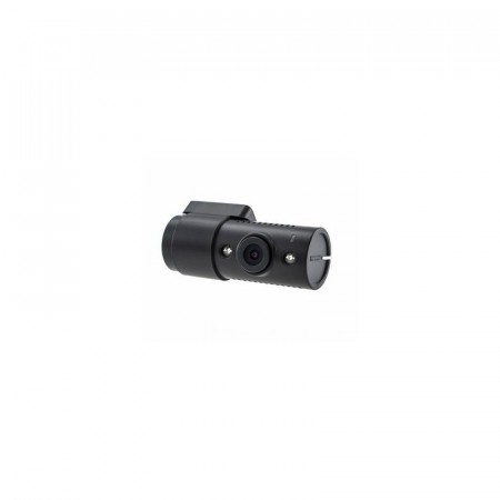 Blackvue Dashcam bak - RC200 for 650S og 430